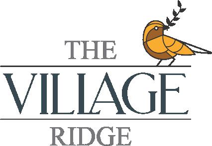 The Village Ridge